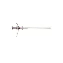 VHF/UHF Base Antenna - Reuex Industrial Co , Ltd (Nagoya
